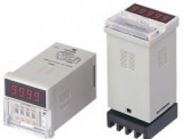 FSE Серия  8-pin  подключение