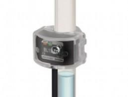 BL Серия - Датчики уровня жидкости