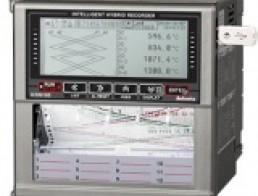KRN100 Гибридный регистратор данных