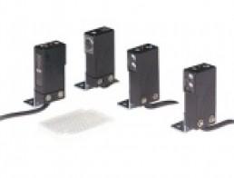 BMS Серия - Фотодатчик c высокой частотой срабатывания