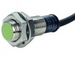 PRS Серия - Цилиндрической формы в укороченном корпусе 35 мм. 3 провода