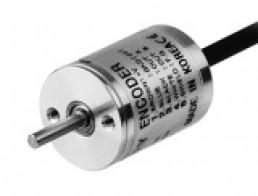 E15S (диаметр 15 мм)