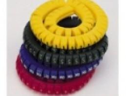 Маркировка кабеля и проводов KODSIS