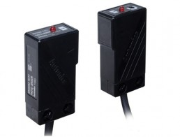 Высокоскоростные фотоэлектрические датчики серии BMS