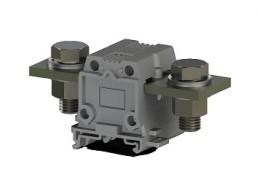 AVK Болтовые клеммы для больших токов