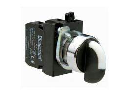 Переключатели EMAS 22 мм серии CМ IP65