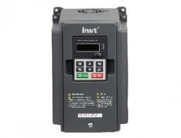 GD100 Универсальные преобразователи частоты с векторным управлением