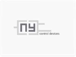 Защитная облочка соединения датчика приближения (силикон). Ур. защиты не соответсвует IP67 (Pro