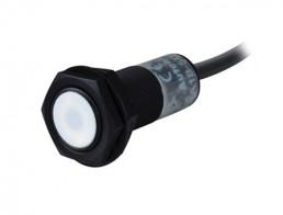 Индуктивные датчики для сварочного оборудования серии PRA