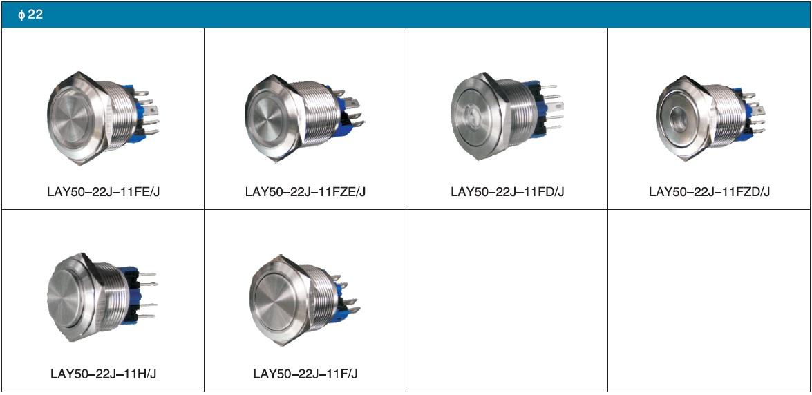 pdf Bauelemente der Halbleiterelektronik: Teil